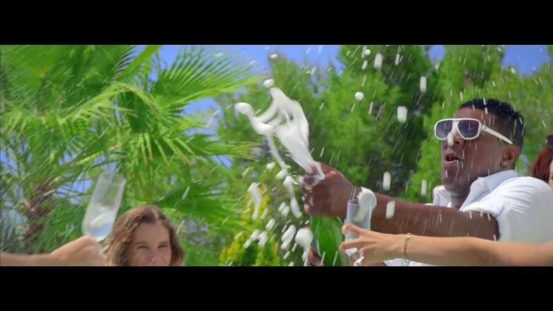 ПЬЕР НАРЦИСС - MAMA DREAM Эротический клип секс клип Новинка 2016 секси эротика секс порно porn xxx porno sex clip 2016 home 201