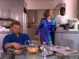Беверли Хиллз 90210 - 2 сезон 17 серия