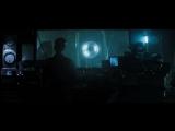 Синхронность / Synchronicity.Трейлер (2015) (HD)