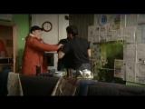 Тайны следствия 15 сезон 1 серия / 14.12.2015 / Kino-Home.TV