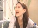 на тайском 10 серия Муж в рассрочку 2001