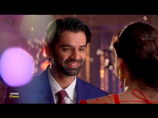 A Little More of Arnav-Khushi