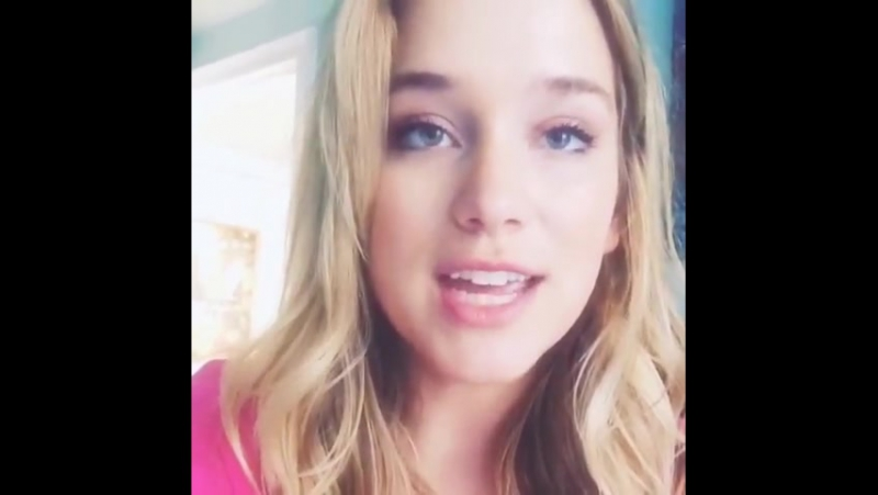"Elizabeth Dean Lail on Instagram: ""share with me your reasons for being sad using reasonsforbeingsad !! Please share the link!"""