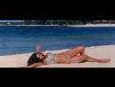 "Jessica Jay - ""Casablanca"" 1995's [HD]"