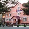 Гостиница в Геленджике Морская звезда