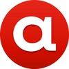 «Анти-Анти» — повышаем Антиплагиат с 2012 года