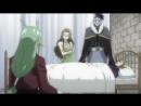 |AnimeSpirit| Сказка о Хвосте Феи ТВ-2  Fairy Tail TV-2 [90 (265) из xxx] [Ancord]