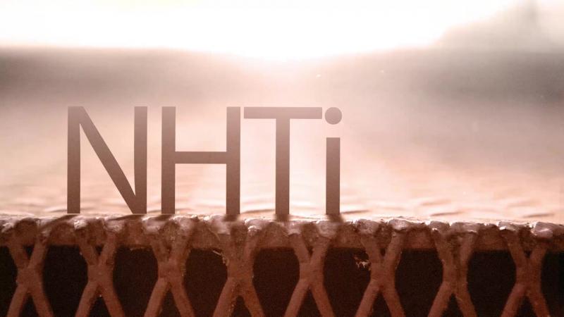 Is NHTi