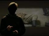 Однажды в Ростове/ (2012) Украинский ТВ-ролик №4