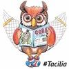 • TACILIA CARDS •