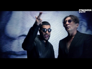 Премьера. DJ Antoine & Тимати feat. Григорий Лепс - London (Official Video HD.Timati.Grigory Leps.Лондон)