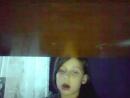 песни радик юлькишин девачка безге новый реп хип хоп гамора это яд лия шамина дусралыма и туган як..............................
