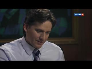 Проверка на любовь 2016 HD Версия! Русские мелодрамы 2016 смотреть онлайн фильм кино сериал драма