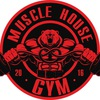 Muscle House Gym