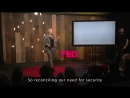 Esther Perel The secret to desire in a long-term relationship ted talks eng sub