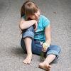 Как победить детскую застенчивость?