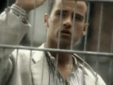 Эрос Рамазотти-Eros Ramazzotti - Un'Altra Te клип