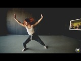 Son Lux - Lost It To Trying Contemporary Choreography by Anya Edynak D.side dance studio