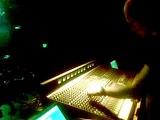 SCSI 9 Live Brooklyn Yalabuga Dubs Party