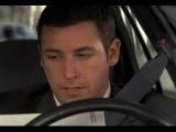 Adam Sandler - I Feel Pretty - Anger Management