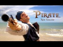 PIRATE REMI GAILLARD