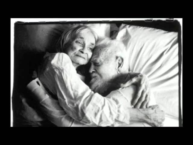 Стас Михайлов - Я буду вечно тебя любить.