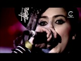 Lady Sovereign - So Human =HD=