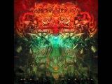 Anomalous - Ohmnivalent (2011) Full Album