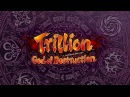 Iffy-cial Tips Tricks for Trillion: God of Destruction