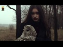 DJ.Artak Feat. Sone Silver Soul (S.A.T. Remix) (1080p)