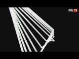 DJ JUNGO - PDJ TV - 05.05.2016 (FLV, VIDEO)