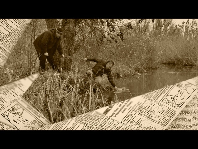 На Первомайщині екологічна інспекція взялася розслідувати забруднення річки Кодима (Первомайск Инфо)