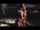Bad Boys Blue - You're a Woman (Reloaded Album Version 2015)