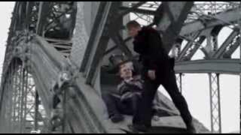 Конец света (русский боевик), смотреть фильм онлайн » Freewka.com - Смотреть онлайн в хорощем качестве