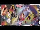 NO ZU - Hi Gloss (Official Music Video)