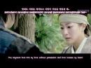 Jang Hye Jin MC Sniper Bad Person 나쁜사람 MV Faith OST ENGSUB Romanization Hangul