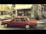 AXE Susan Glenn Commercial