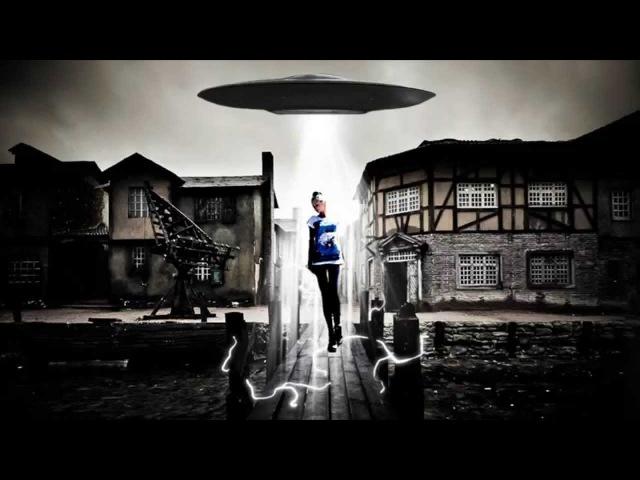 Amatue / Валерия Лукьянова - Порталы Вселенной (video)