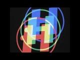 Liquid funk Drum n Bass - Hospital Records