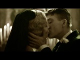 Tommy &amp Grace   I can't pretend  Peaky Blinders