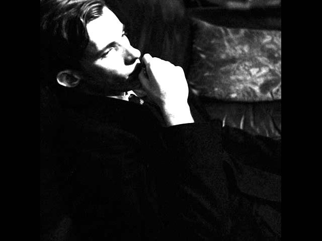 Glenn GOULD plays BRAHMS Piano Concerto no.1 in D minor (1-2)