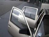 Ein Opel Kadett E im Neuwagenzustand