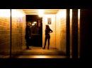 Видео к фильму «Последний охотник на ведьм» 2015 Трейлер дублированный