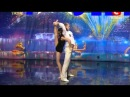 украина мае талант 5 сезонДонецк красивый дуэт