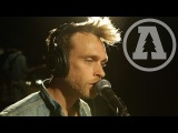 Penguin Prison - Calling Out - Audiotree Live