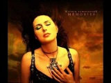 Sharon Den Adel &amp Timo Tolkki - Are you the one  (2002)