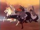 Белая Армия, черный Барон White Army, Black Baron