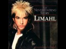 Limahl The Never Ending Story Extended Version 1984
