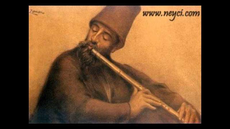 Kervan Ney Dinle - www.neyci.com