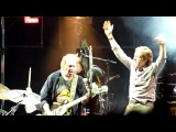 Neil Young &amp Paul McCartney-A Day In The Life(New Sound)Live From Hyde Park 27th June 2009